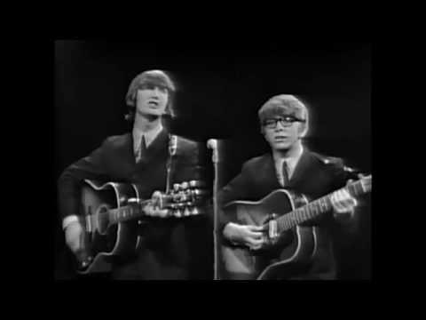 Peter & Gordon - I Don