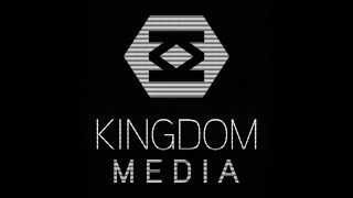 Kingdom Media - Kingdom Grind Music -