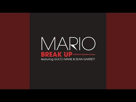 Break Up (Radio Edit)