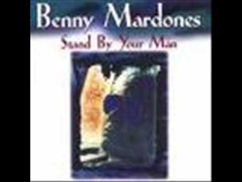 Benny Mardones, Oh me oh my