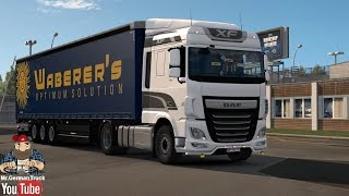 "[""ETS2"", ""Mods"", ""Euro Truck Simulator 2"", ""Scania"", ""ETS 2"", ""Lkw"", ""Truck"", ""MAN"", ""Iveco"", ""Mercedes Actros"", ""Volvo"", ""Renault Magnum"", ""Renault Range T"", ""Simulation"", ""Lets Play"", ""Fun"", ""ETS2 Mods"", ""ETS2 Sound""]"