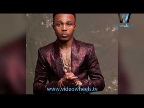 SPECIAL: WHAT'S UP WITH OSINACHI SINGER, HUMBLESMITH AND FIND OUT HIS MUSIC CAREER PLANS