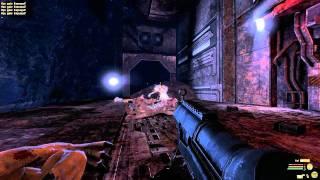 E.Y.E: Divine Cybermancy - Reasonable Enemy Spawns