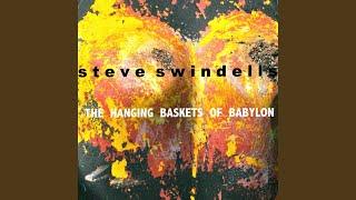Out of Oblivion (feat. Ralf Lenz, Steve Vendittelli & Rob Fabello)