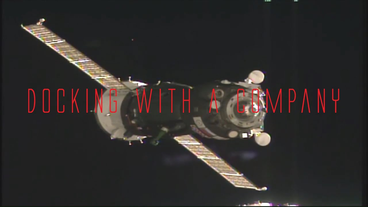 Astronaut Lied
