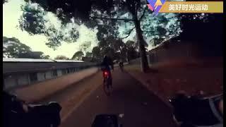 Side Bike 남성 여성 로드사이클 클릿슈즈 락 페…
