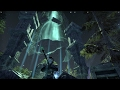 The Elder Scrolls Online Let's Talk; Soul Magic