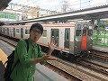 【予告】新・鉄道ひとり旅#71 〜相模鉄道 編〜