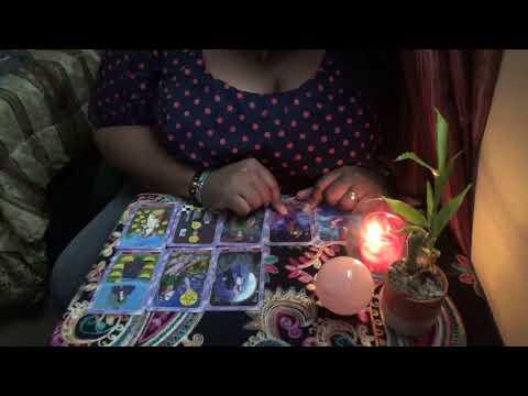 Gemini Bi Weekly Love Reading for December 18th 31st 2017