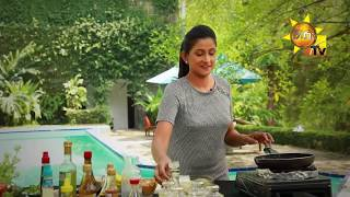Hiru TV Anyone Can Cook | EP 209 | 2020- 03- 08 Thumbnail