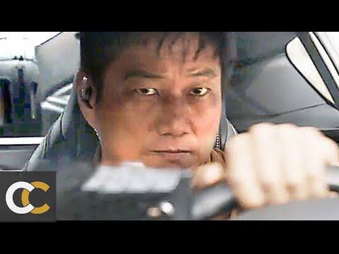 Почему Хан все еще жив в Форсаже 9?