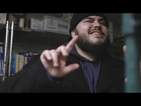 Rrok - Whats Free (Freestyle Remix)