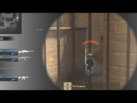 L-AM PRINS PE FRAIER! | Counter Strike Global Offensive