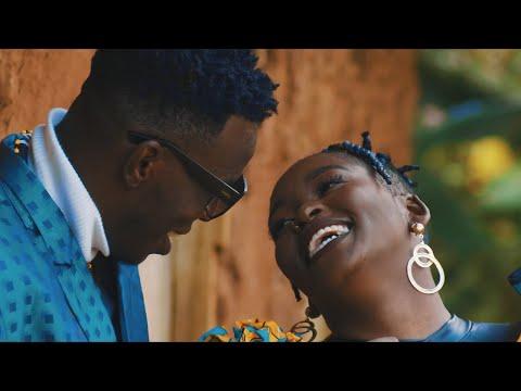 Kwata Esimu Winnie Nwagi & FreeBoy