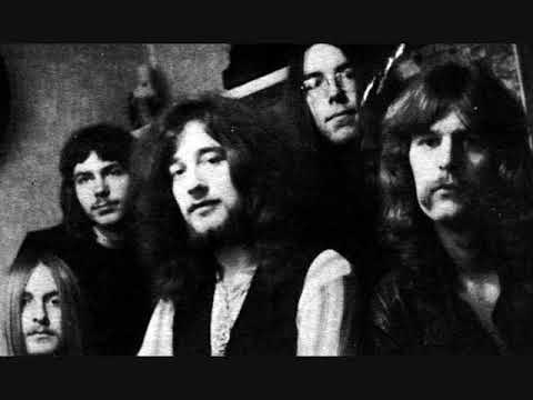 Sam Apple Pie = Sam Apple Pie - 1969 - ( Full Album) + bonus