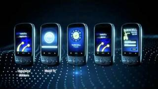 Turkcell T10 Akıllı Telefon