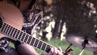 Ryan McAllister - We Will Rise - Video by Firecanvas
