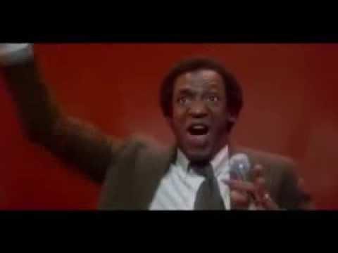 Bill Cosby - Himself Legendado PT