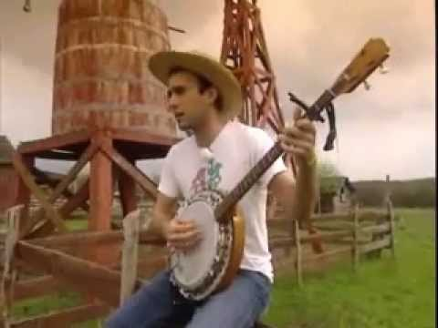 Sufjan Stevens - For The Widows In Paradise, For The Fatherless In Ypsilanti