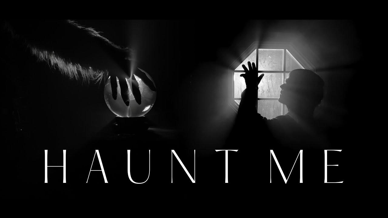 """Merci Releases New Single """"Haunt Me"""" via Rise Records ile ilgili görsel sonucu"""