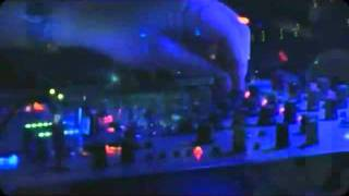 Summer Love Fest 2011 Trailer // John Digweed, Guy J and Franco Bianco // 15.07.11