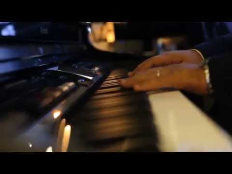 Live Performance at Piano Piano Cafe