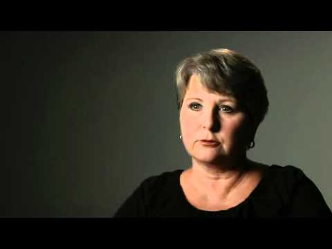 Car Accident Attorney Video Testimonial - Christine's Story