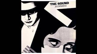 The Sound - Heyday