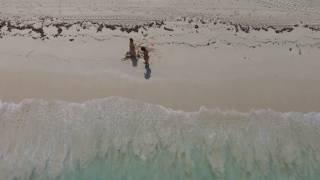 PASSION ISLAND, COZUMEL MEXICO 2016