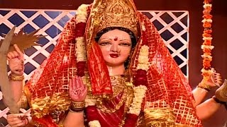 Devyah Kavacham By Anuradha Paudwal - Shri Durga Saptshati (Sampadit)