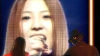 2004.01.19 SMAPxSMAP - Listen to my heart + Rock with you + Lion he...