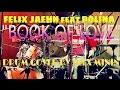 Felix Jaehn ft. Polina