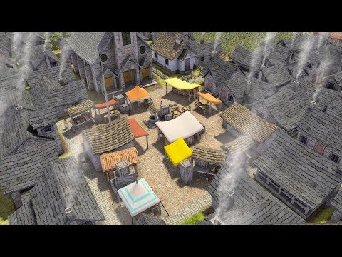 banished-|-ep.-12-|-home-upgrades-begin-&-growth-skyrockets-|-banished-city-building-tycoon-gameplay