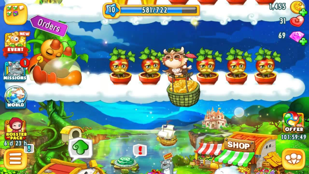 Splendid Sky Garden Paradise Of Farmer Android Game Play Level   Youtube With Exciting Sky Garden Paradise Of Farmer Android Game Play Level  With Charming Fairy Dish Garden Also Diamond Rings Hatton Garden In Addition Rhs Garden Shop And Sale Of Garden Furniture As Well As Elmhurst Gardens Additionally Lee Gardens Menu From Youtubecom With   Charming Sky Garden Paradise Of Farmer Android Game Play Level   Youtube With Splendid Sale Of Garden Furniture As Well As Elmhurst Gardens Additionally Lee Gardens Menu And Exciting Sky Garden Paradise Of Farmer Android Game Play Level  Via Youtubecom