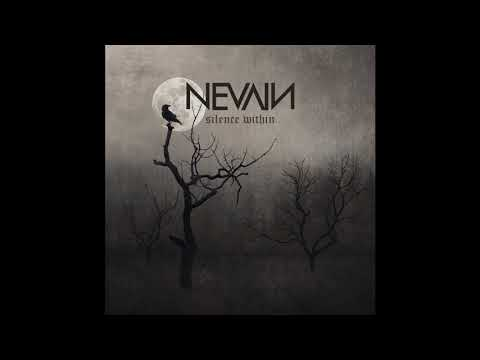[Instrumental Atmospheric Doom Metal] NEVAIN - Cold Embrace
