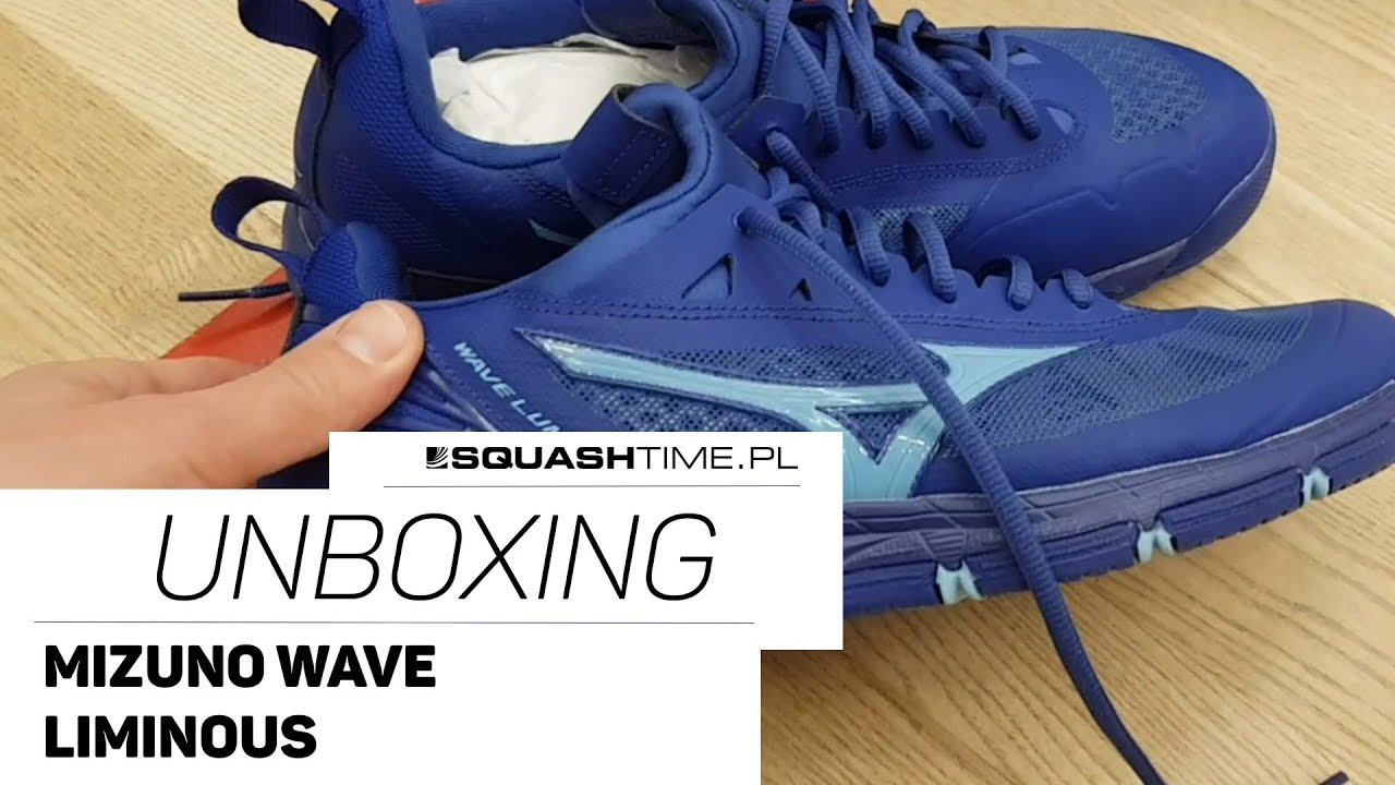 mizuno volleyball online shop europe england limited youtube