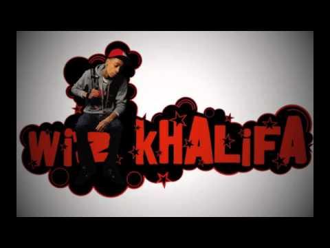 Wiz Khalifa - Fly Solo (Tap DJ)
