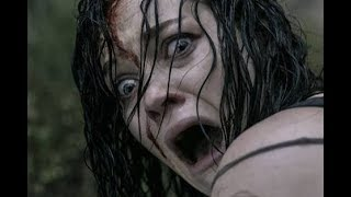 Kanpur | Horror Prank  | Night time | funny