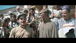 """Убитых нет, раненых нет, больных нет!  """"Свадьба в Малиновке"""" 1967 г."""