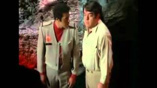 Video Land of the Giants A fantastic series of the 1960 created by Irwin Allen download MP3, 3GP, MP4, WEBM, AVI, FLV Oktober 2017