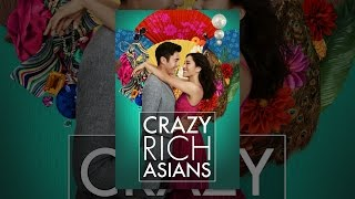Crazy Rich Asians Thumb