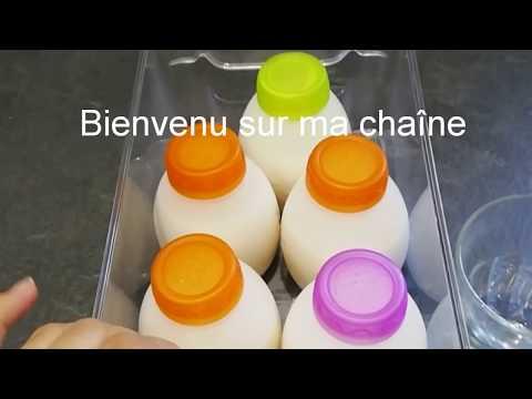 recette-en-kabyle:yaourt-à-boire-à-la-yaourtière