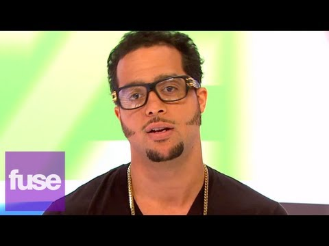 Sky Blu's Prom DOs and DON'Ts
