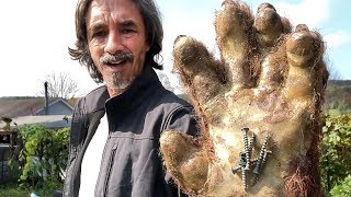 This Youtuber Has Proof Bigfoot Is Real