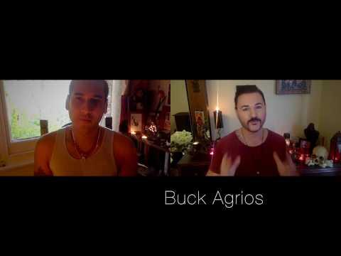 Roots & Bones Interview: Gede Parma