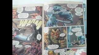Toyboy (1987) #2 Trevor Von Eeden