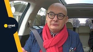 Michał Kamiński: Atak PiS na kartę LGBT to przejaw desperacji | #OnetRANO