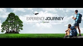 Experience Journey  |  Exotic Culture(, 2015-03-28T10:22:46.000Z)