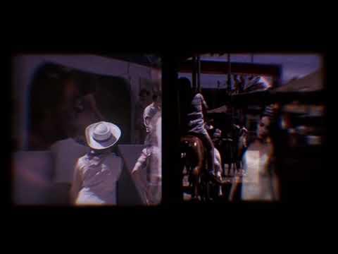 Unloved - Heartbreak Official Video Mp3
