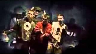 Marchelo - Pozeriste (Serbian Rap) + Tekst